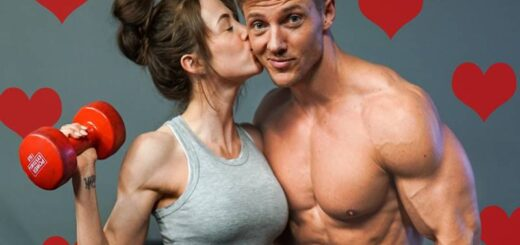 Best ideas for a successful fitness date in 2021