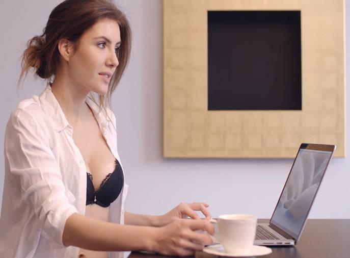 Start a business while staying at home with SmallSeoTools
