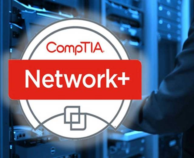 Tips and Tricks to Score High in Your Certbolt Exam and Earn the CompTIA Network+ Certification